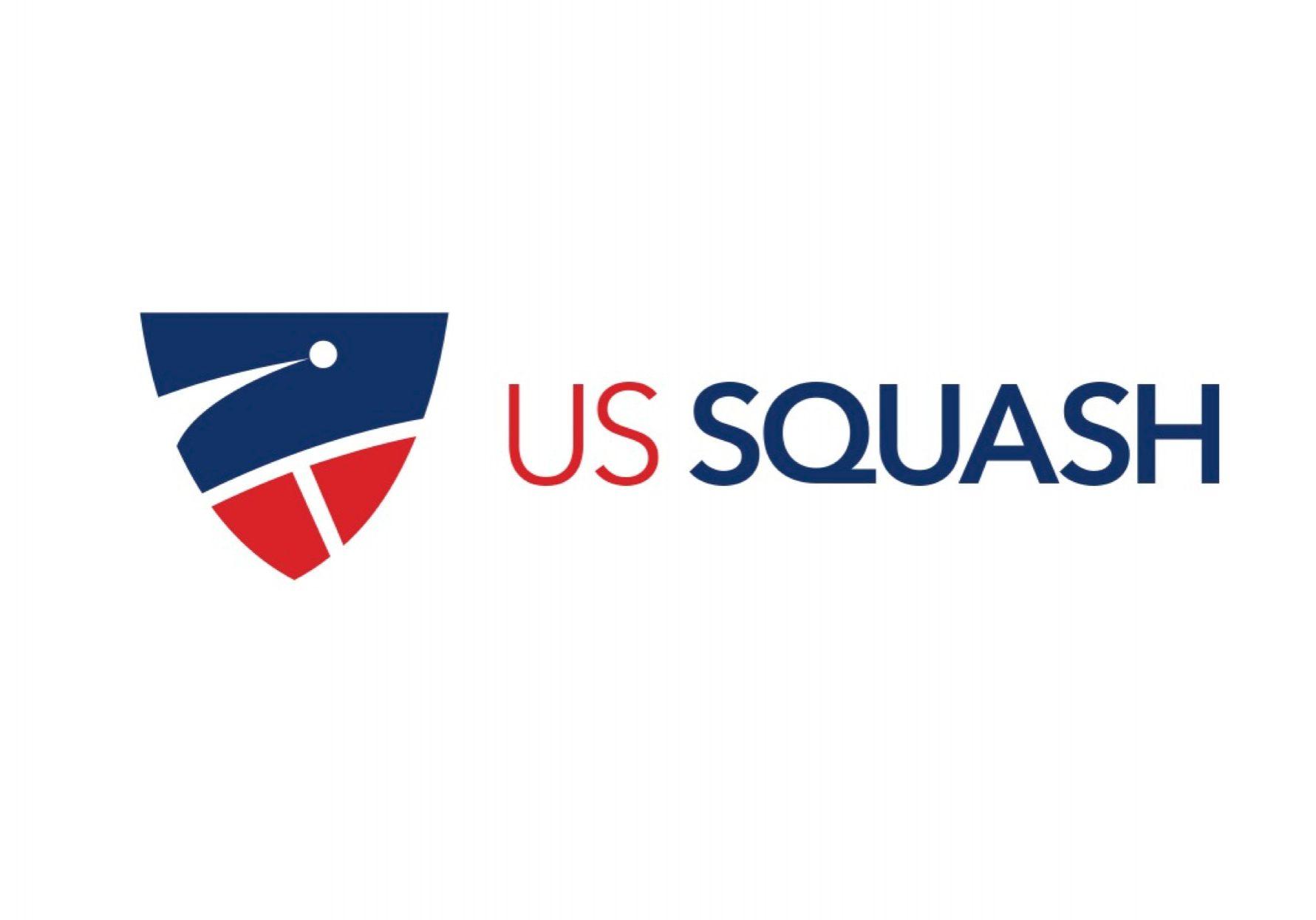 us_squash